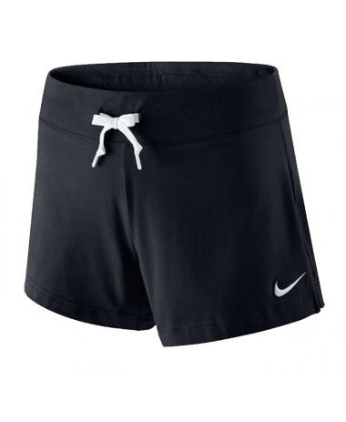 Nike Women's Jersey Short (615055-010)