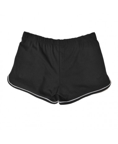 Champion Women's Shorts (106454-S13-2175)