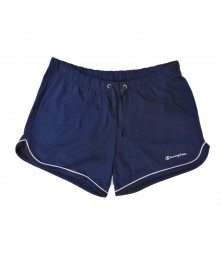 Champion WOMEN'S SHORTS (106454-S13-3016)