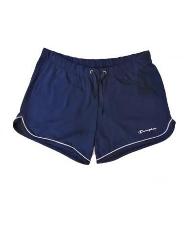 Champion Women's Shorts (106454-S13-3016)