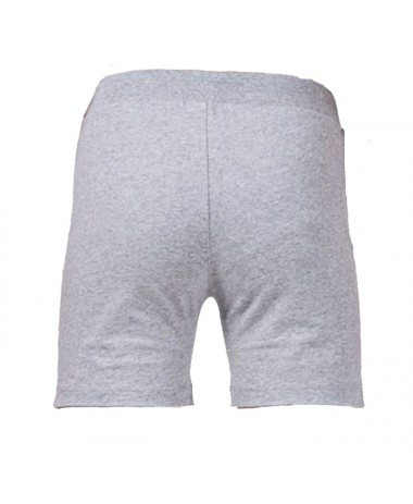 Champion Women's Shorts (108624-357)