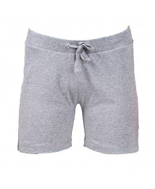 Champion WOMEN'S SHORTS (108624-S16-357)