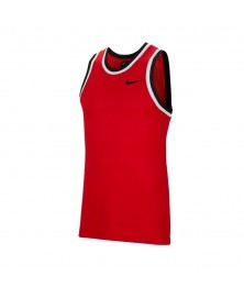 Nike DRI-FIT CLASSIC MEN'S BASKETBALL JERSEY (657)
