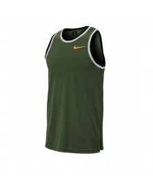 Nike DRI-FIT CLASSIC MEN'S BASKETBALL JERSEY (375)