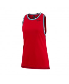 Nike DRI-FIT WOMEN'S BASKETBALL JERSEY (657)