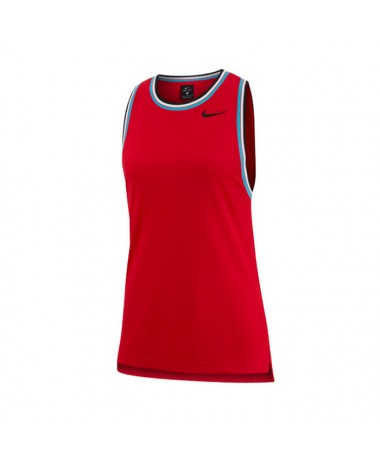 Nike Dri-FIT Classic Women's Basketball Jersey (AT3286-657)
