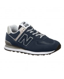 New Balance ML574EGN (19)