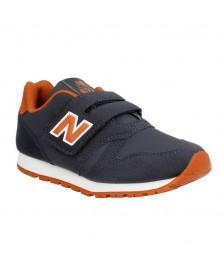 New Balance YV373FA