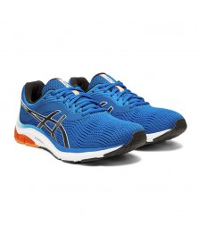 Asics GEL-PULSE 11 (400)