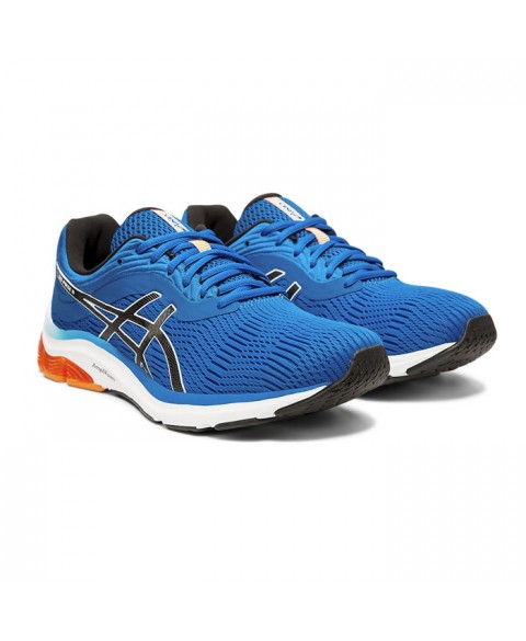 Asics Gel-Pulse 11 (1011A550-400)