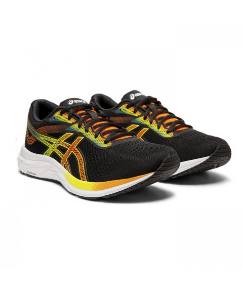 Asics Gel-Excite 6 (1011A165-006)