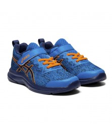 Asics  SOULYTE PS (402)