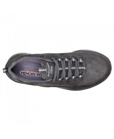 Skechers Synergy 2.0-Comfy Up Women's (12934-DKTP)