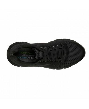Skechers Flex 3.0 - Verko (52857-BBK)