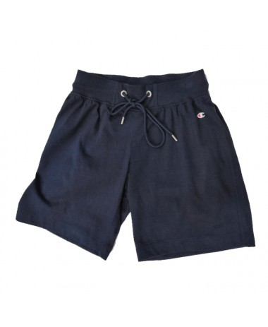 Champion Women's Short (106327-S13-3016)