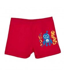 Speedo ESSENTIAL PLACEMENT AQUASHORT JUNIOR (598)