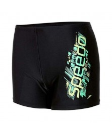Speedo ESSENTIAL PLACEMENT AQUASHORT (045)