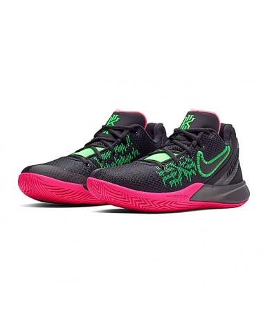 Nike Kyrie Flytrap II (AO4436-005)