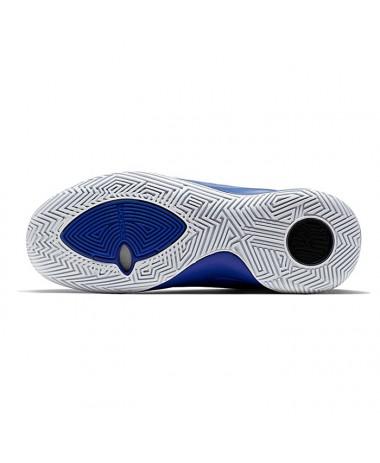 Nike Kyrie Flytrap II (AO4436-402)