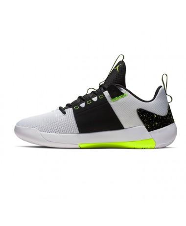 Jordan Zoom Zero Gravity (AO9027-170)