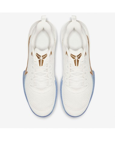 Nike Mamba Focus (AJ5899-004)