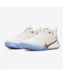 Nike MAMBA FOCUS (004)