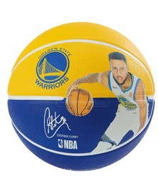 Spalding PLAYER BALL STEPHEN CURRY (T5)