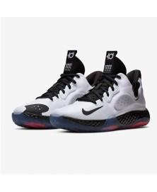Nike KD TREY 5 VII (100)