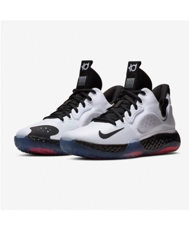 Nike KD Trey 5 VII (AT1200-100)