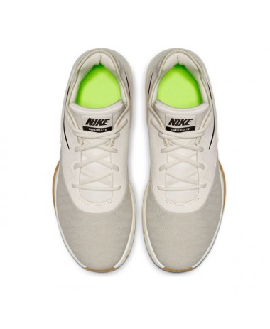 Nike Air Max Infuriate III Low (AJ5898-005)