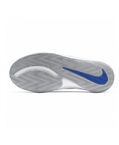 Nike Team Hustle Quick 2 GS (AT5298-400)