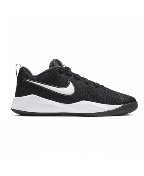 Nike Team Hustle Quick 2 GS (AT5298-002)