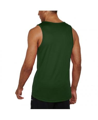 Nike Dri-FIT Sleeveless Basketball Top (AJ1431-375)