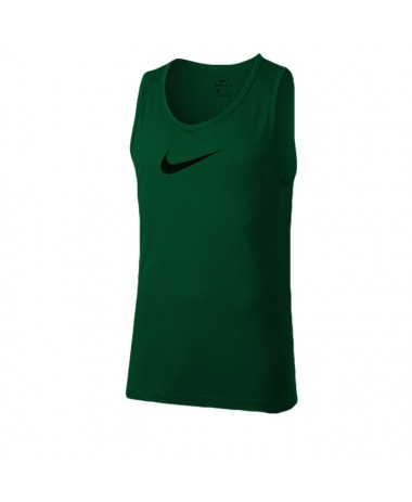 Nike Dri-FIT Sleeveless Basketball Top (AJ1431-375)